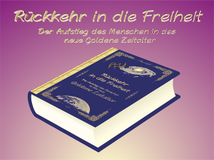 Rueckkehr_in_die_Freiheit-2